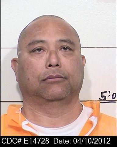 Man to return to Vermont for 1986 murder case   News