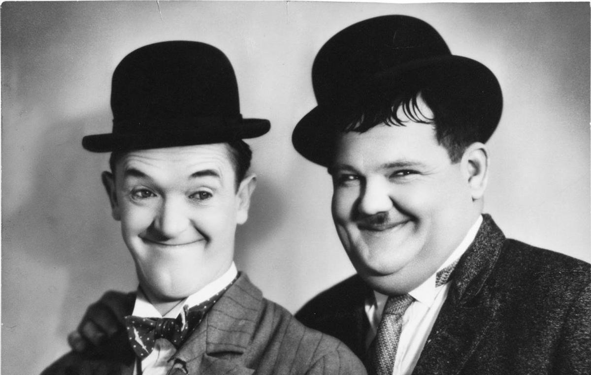 laurel-and-hardy-photo