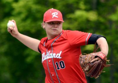 Rutland vs. Brattleboro Baseball 1 (copy)