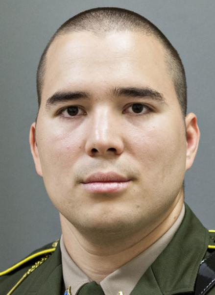 Troopers under investigation after suspected DUI incident