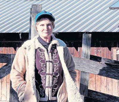 STORY and VIDEO: Agritourism keeps many farms going