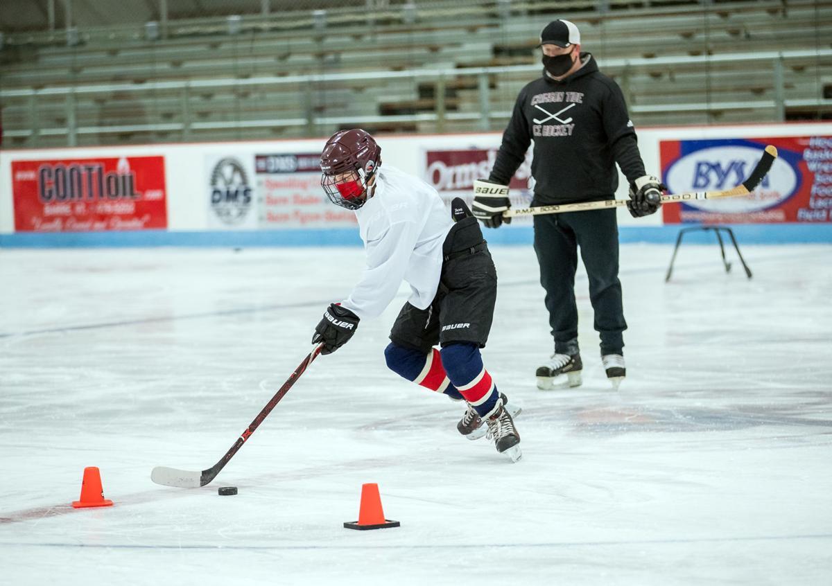 Spaulding hockey.jpg