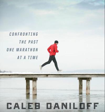 running ransom road daniloff caleb
