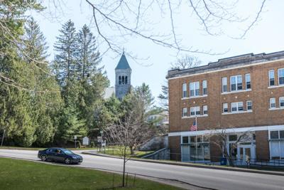 Proctor residents take over revitalization plan