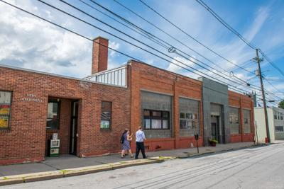 $20 million hotel project planned for downtown Rutland