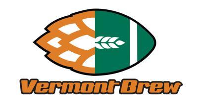 vermont_brew