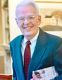 Charles E  Wiley | Obituaries | rutlandherald com