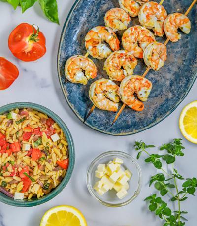 lemon shrimp and orzo.jpg
