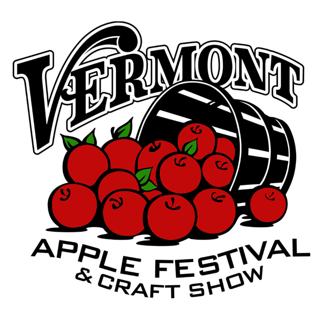 Apple Fest & Craft Show