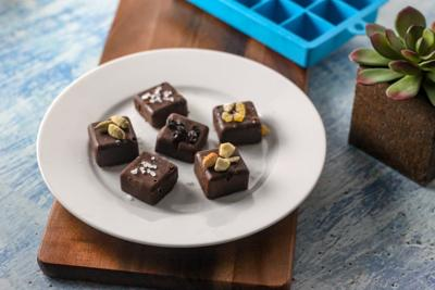 honey coconut chocolates.JPG