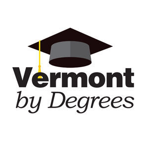 Vermont by Degrees
