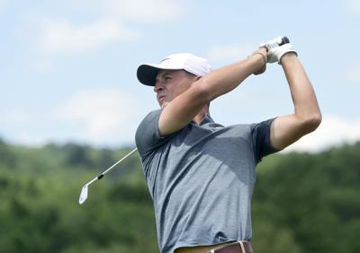0713_tasp_Amateur golf 3.jpg