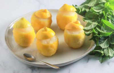 Lemon Mint Ice.JPG