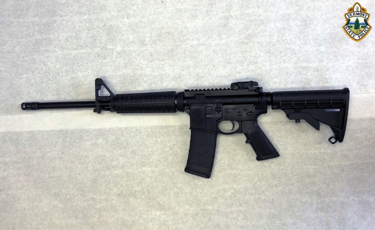 20191009 rutland suspect rifle