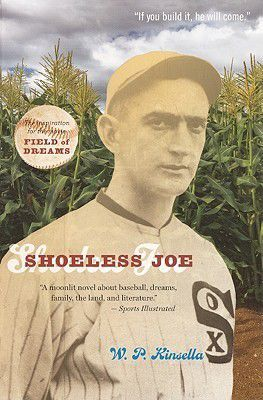 Shoeless Joe.jpg