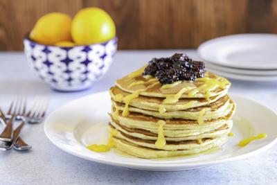meyer lemon pancakes 2.jpg