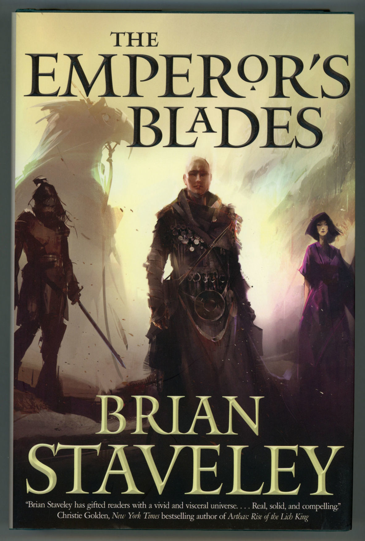 Emperors Blades.jpg
