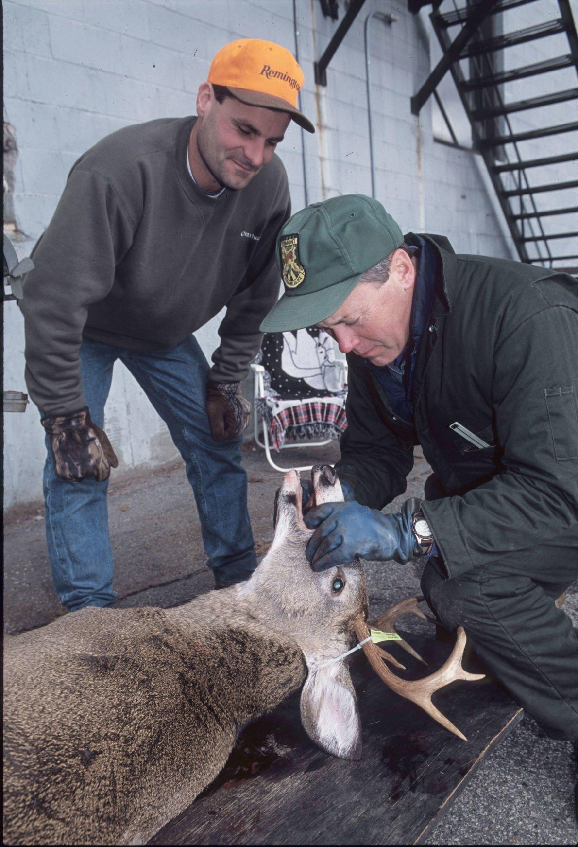 Deer Check Station.jpg