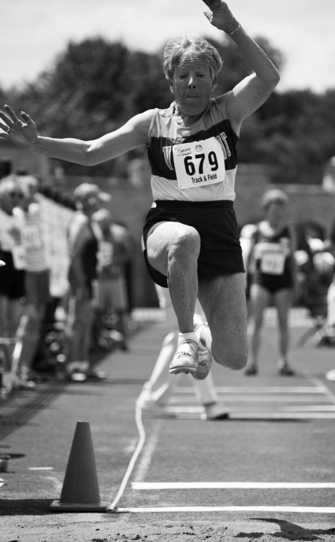 Jordan.long.jumping