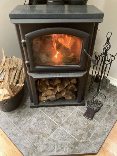 COMM_wood stove.jpg