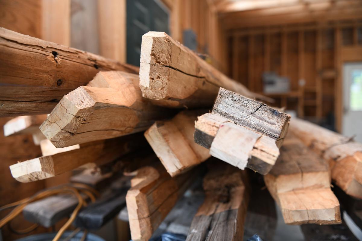 20181009_rhd_local_timber_frame (2).jpg