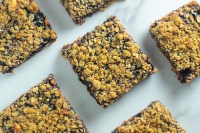 cherry almond oat bars.JPG