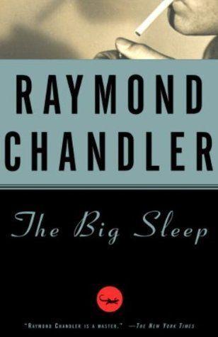 Big Sleep.jpg