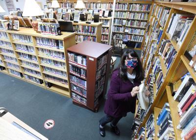 20201031_bta_Library Galbraith