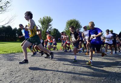 20210220_bta_CV Runners