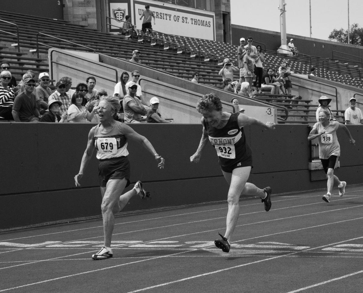 Jordan.Meiler.finish