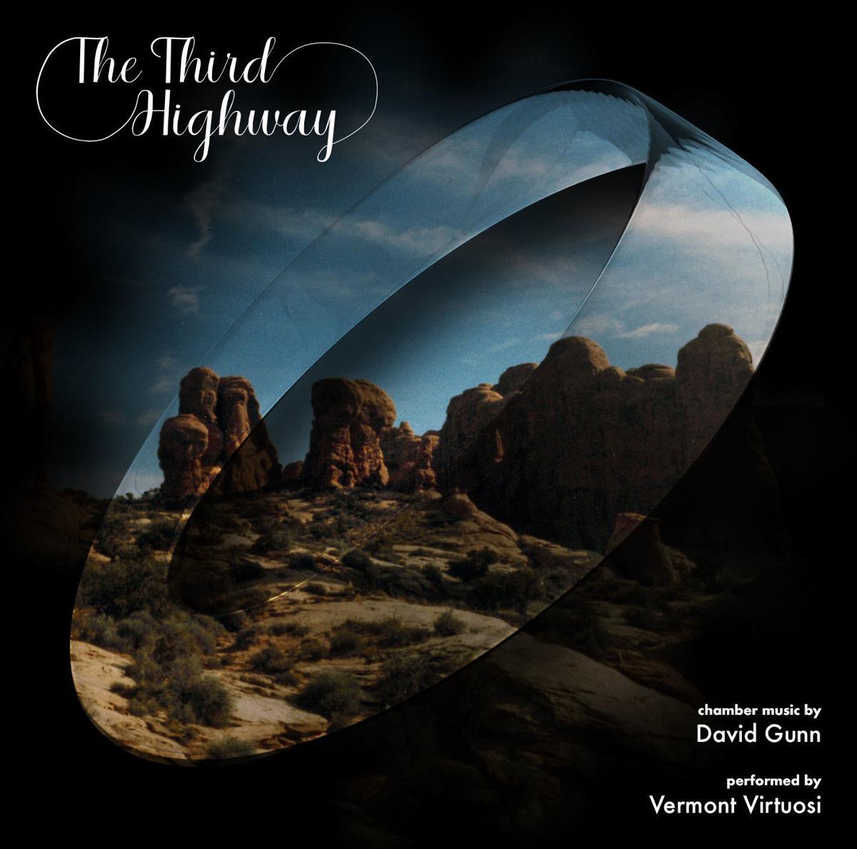 Classical CDs 2