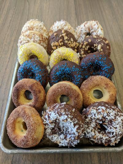 Cake Donuts.JPG