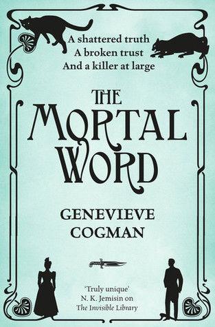 Mortal Word.jpg