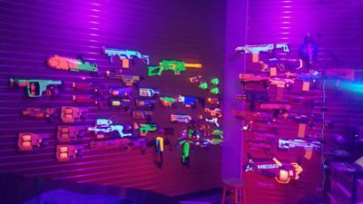 NERF_for Kate story 0828