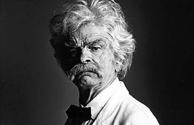 Twain Review