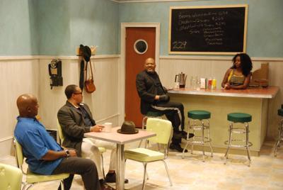 Weston Playhouse 3