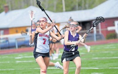 County lacrosse: Small numbers but big impact
