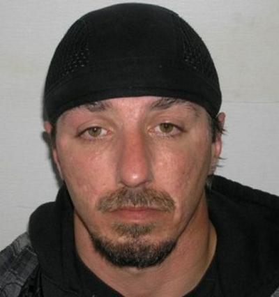 Bennington man pleads innocent to second-degree murder