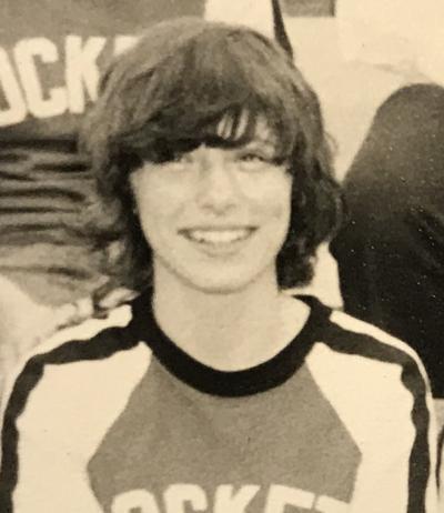 Mary Jasinski