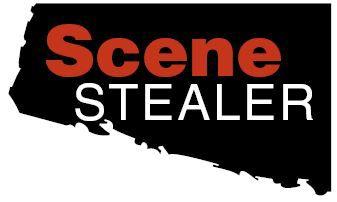 Scene Stealers 08.02.18