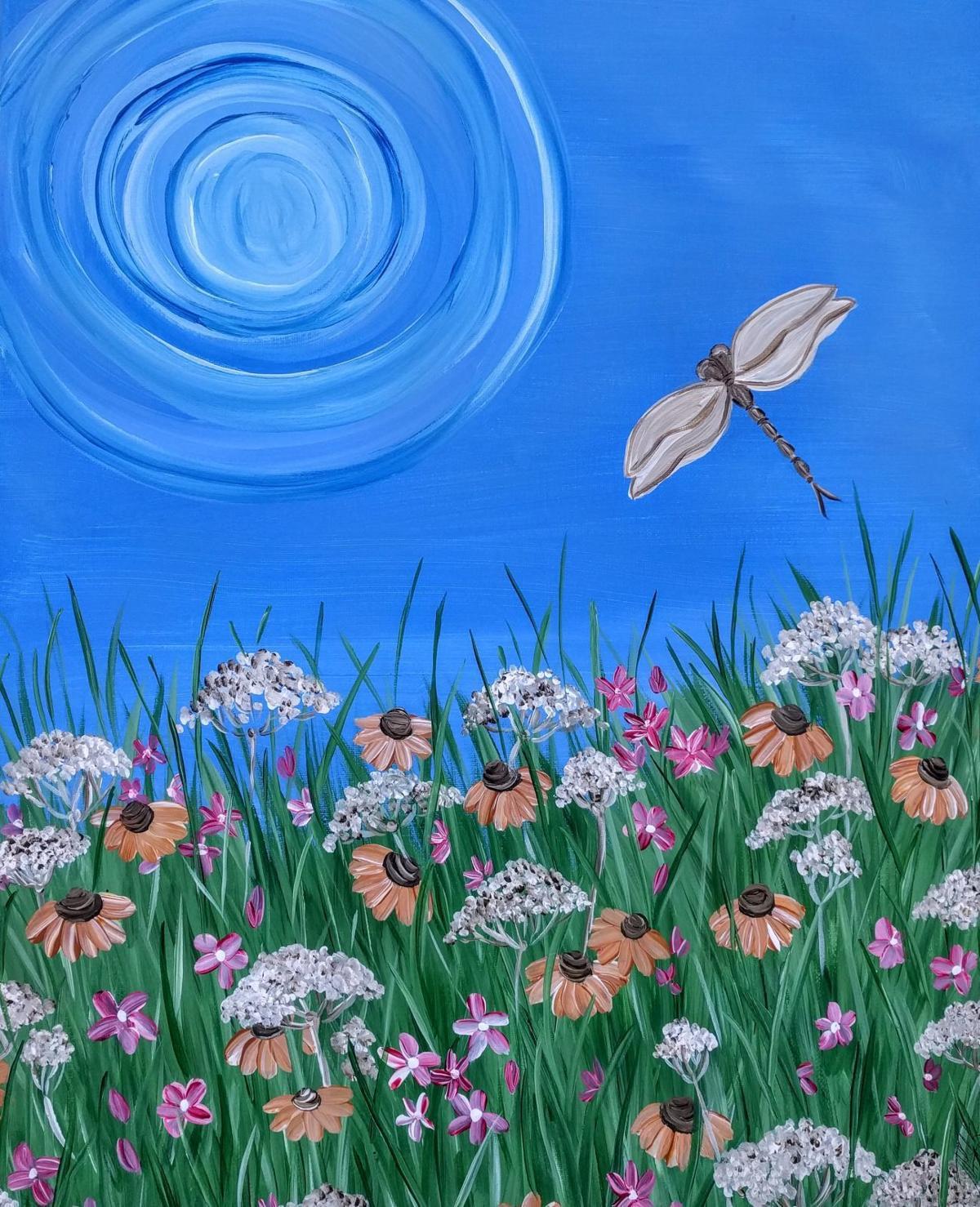 Meadow Dragonfly.jpg