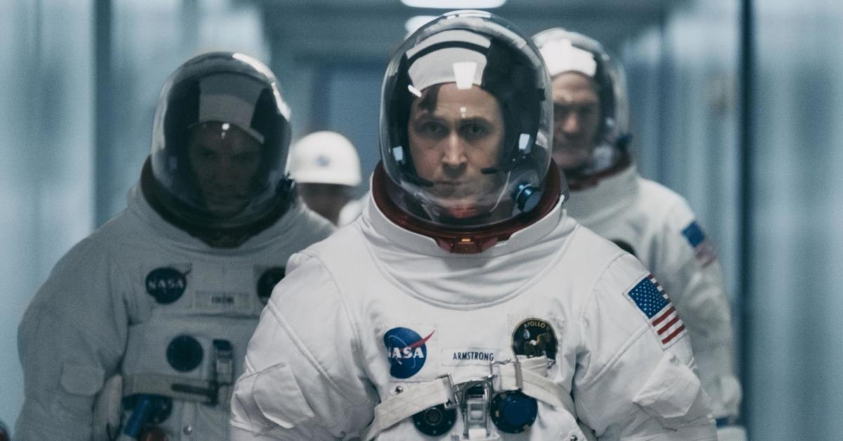 neil armstrong movie - 1200×628