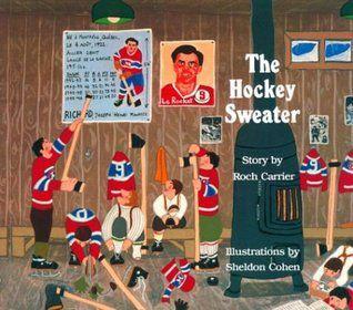 Hockey sweater.jpg