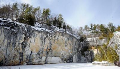 Berkshire Armored Car heist Police probe quarry, mobsters in theft