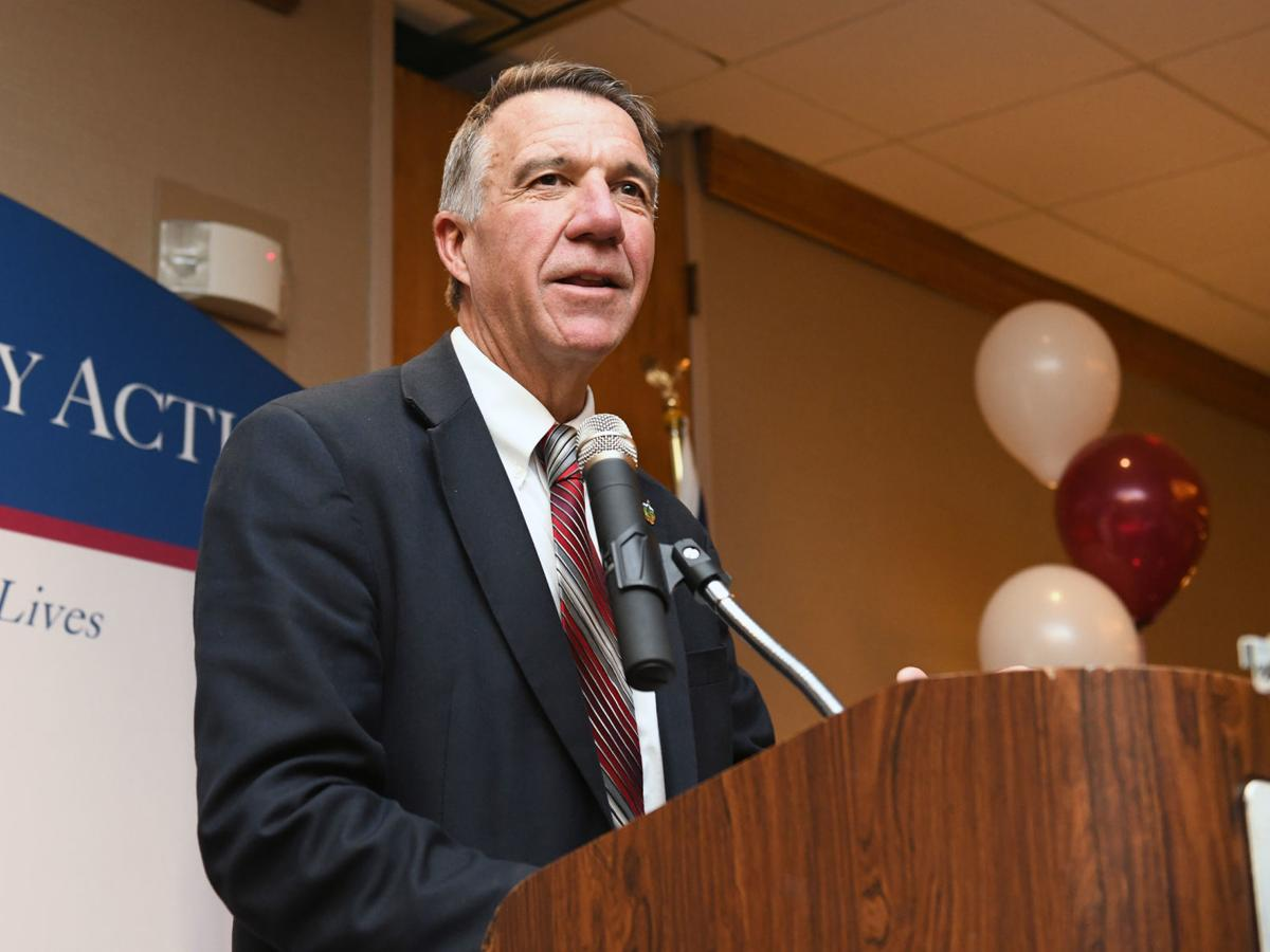 Governor calls for understanding