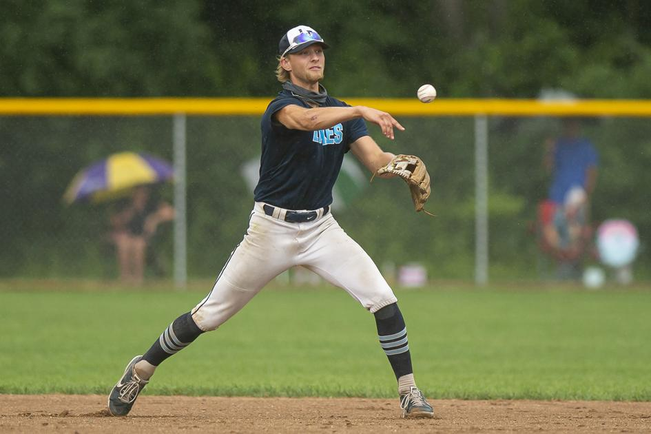 SDI two-hits Lakes Region in VSBL final