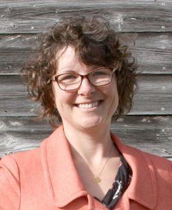 Nancy Brooks_VT Commission on Women