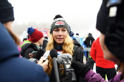 Mikaela Shiffrin (copy)