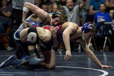 BUR 0229 wrestling championships_12
