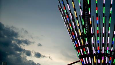 Street Talk: 174th Vt. State Fair wraps